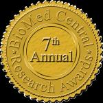 BMC_Research_Awards