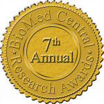 BMC_Research_Awards