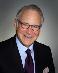 Leonard A. Zwelling, MD, MBA